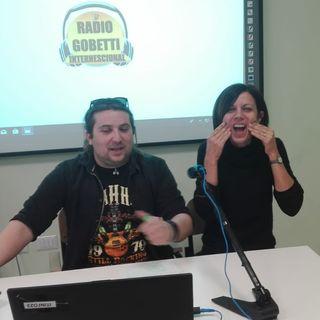 Lo show di RADIO GOBETTI