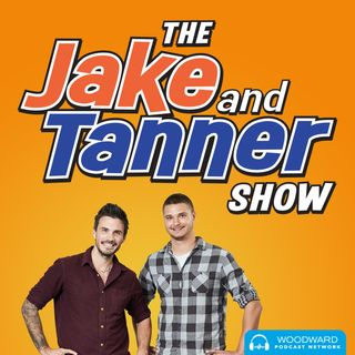 The Jake and Tanner Show: One File Show