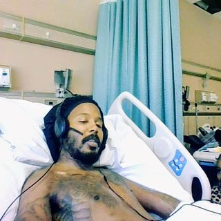 Memoirs of a Quadriplegic- Mind Stone Radio