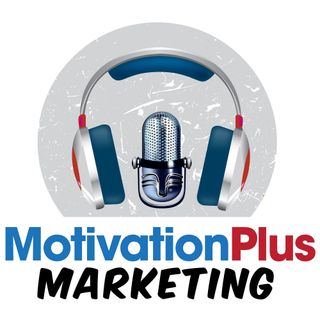 The Death of Modern Day Marketing and Motivation!