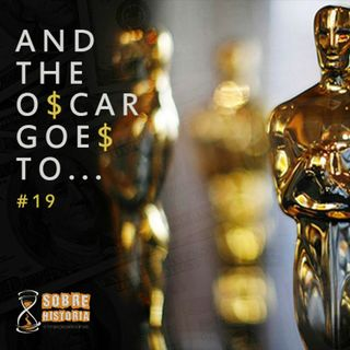 SH 19 - O Oscar vai para...