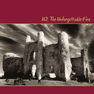 1644 - indies night - u2 unforgettable fire