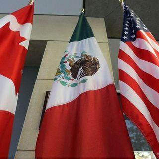 México  listo para el arranque del T-mec