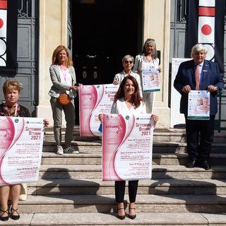 Thiene Autunno Rosa, tre serate di prevenzione per far fronte comune contro i tumori