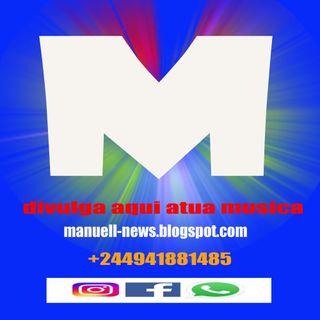 preto_show_ft_djorge_cadete_dj_galio_madafaka_afro_house