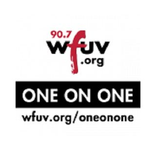 One on One 1/13/18