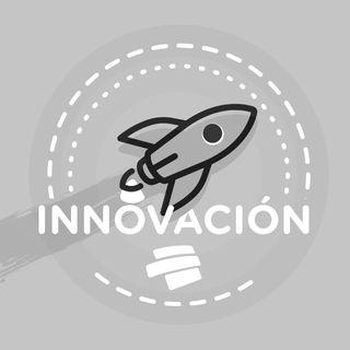 EP 16: Cómo comenzar un negocio digital con Julian Cadavid