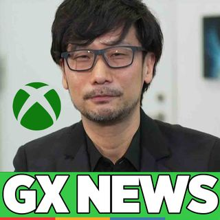 Kojima con Xbox, Remake de The Last of Us, Days Gone 2 cancelado, cierre de las store de PS3, PSP, Vita - GAMELX NEWS 28