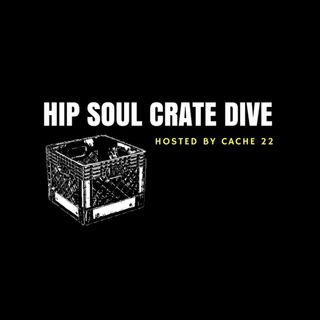 Episode 17 (90's Hip Hop Part 2)