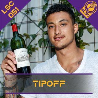 LSC 051 - Tipoff