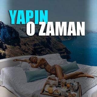 Yapın O ZamaN!!! - Türkçe Motivasyon Konuşması ( 2018 )Then do it