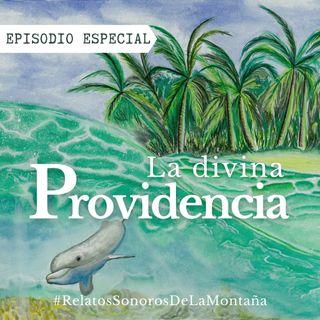 Episodio Especial: La Divina Providencia