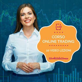 Corso Online Trading - Intervista a Mirco Baragiani
