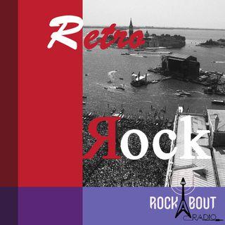 RetroRock 05 | 15 luglio 1989