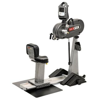 Durable Medical Equipment | 8775639660 | chirosupply.com