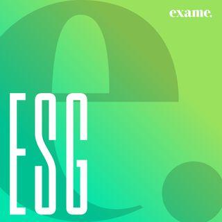 ESG de A a Z