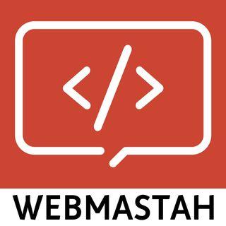 WP #002 - O standardach kodowania i pogoni za doskonałością własnego kodu
