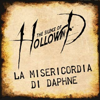 Hollowind: La misericordia di Daphne