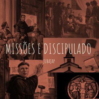 Missões e Discipulado