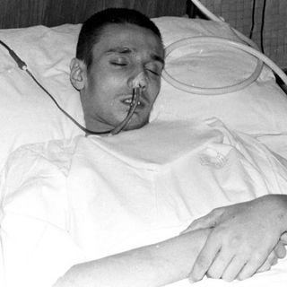 Omicidio di Sergio Ramelli: parla uno degli aggressori