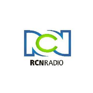 La UnoTk De Radio Uno