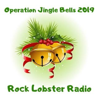 Operation Jingle Bells 2019