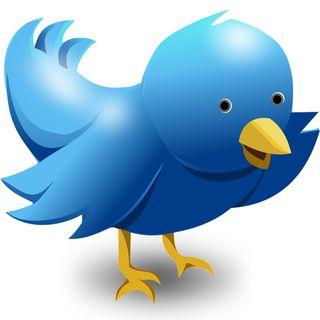 Twitter Blue  (Suscripción)