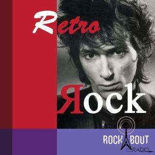 RetroRock 03 | 23 aprile 1991