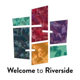 Welcome to Riverside