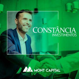 Mont Capital conversa com Constância Investimentos