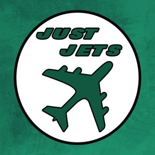 New York Jets Sam Darnold Rumors