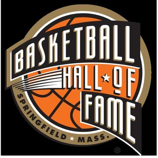 What it takes to make the Basketball Hall of Fame