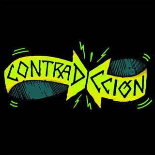 El inicio de Contradicción