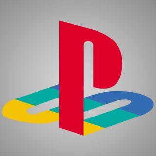 Gamercast ep16: Sony at Gamescom!