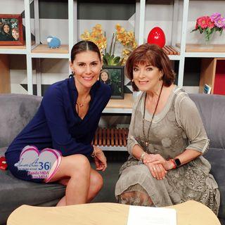 """La asesora de imagen Araceli Motta nos presenta """"El Kimono o Caftán, la prenda estrella del verano"""""""