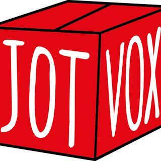 Rap & Yerbas Programa 4 Temporada 2 JOTVOX