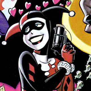Harley Quinn Explained