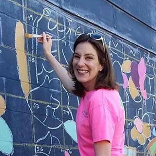 Susan Rios / Main Street Uvalde July 2020