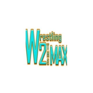 Wrestling 2 the MAX: WWE RAW Review (9.18.17)