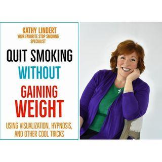 Kathy Lindert Interview 29 September 2019