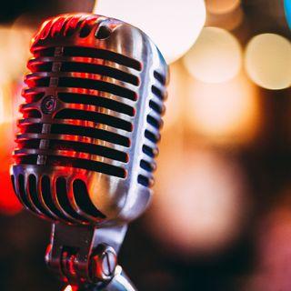 01. Entrevista_Curso Podcast y radio_CFIE Segovia