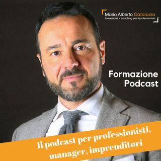 In diretta da #puntosudiME2019 - Padenghe sul Garda - 1° puntata