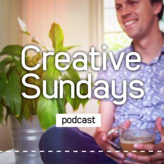 Promo - Creative Sundays