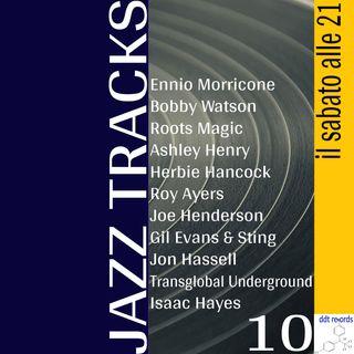 JazzTracks10