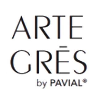 Azulejos Artegres