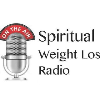 Law #2 - Giving | Spiritual Weight Loss - Ep 39