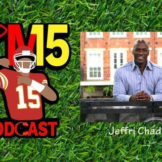 Jeffri Chadiha (NFL.com)