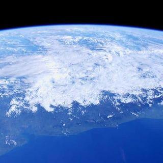 645-Shrinking Stratosphere