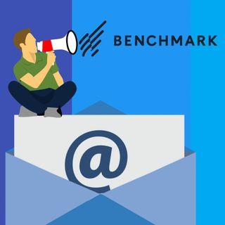 Email marketing: differenze tra Newsletter, FollowUp e Automazioni