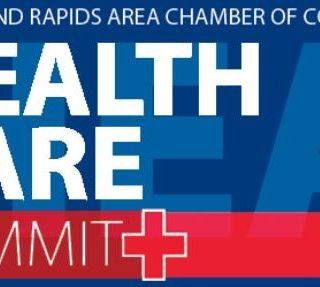 TOT - GR Chamber of Commerce Health Care Summit (6/11/17)